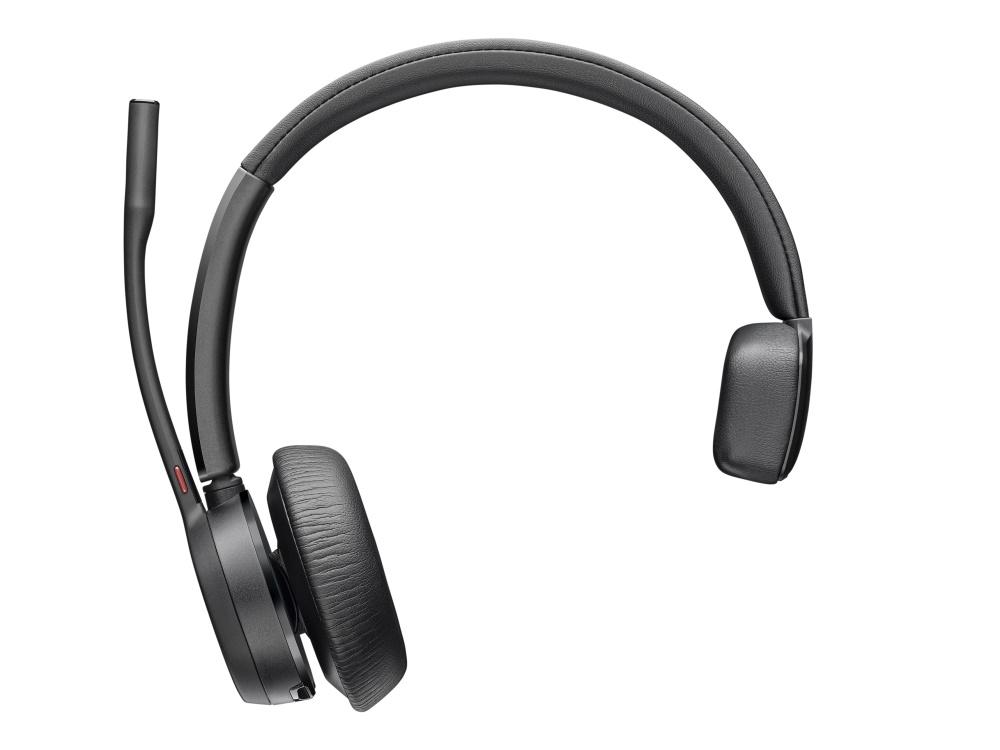 75014_Poly-Voyager-4310-M-Bluetooth-Headset-7.jpg