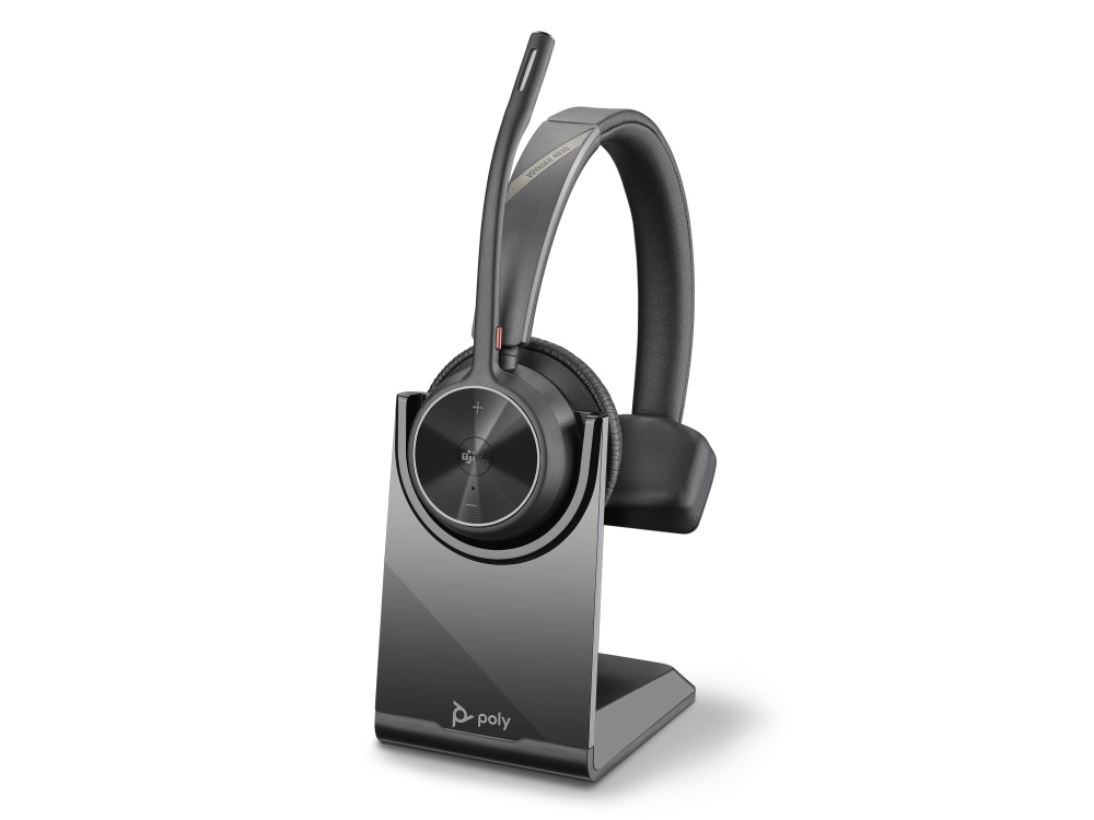 75014_Poly-Voyager-4310-M-Bluetooth-Headset-Laadstation-1.jpg