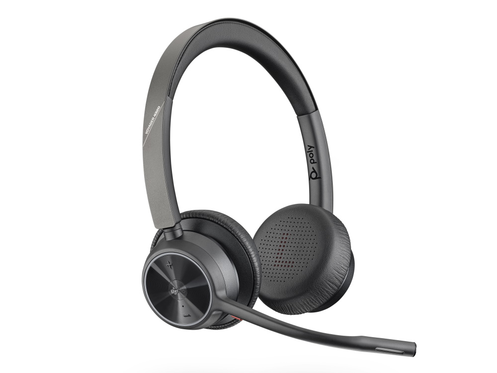 75017_Poly-Voyager-4320-M-Bluetooth-Headset-1.jpg
