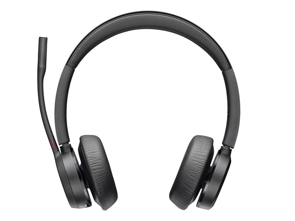 75017_Poly-Voyager-4320-M-Bluetooth-Headset-4.jpg