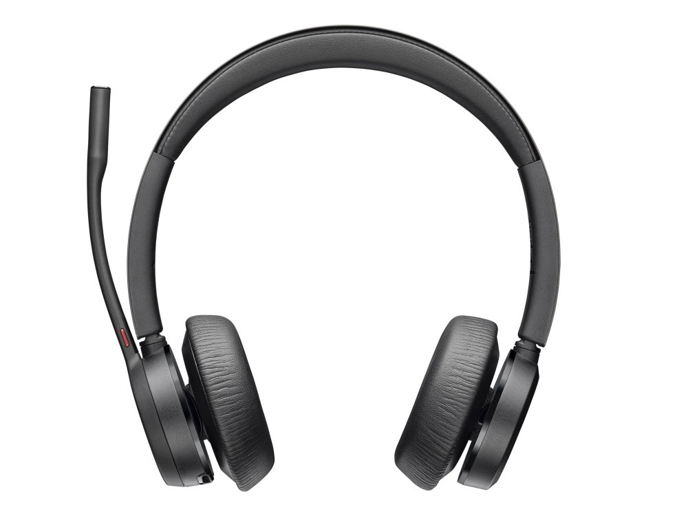 75018_Poly-Voyager-4320-M-Bluetooth-Headset-4.jpg