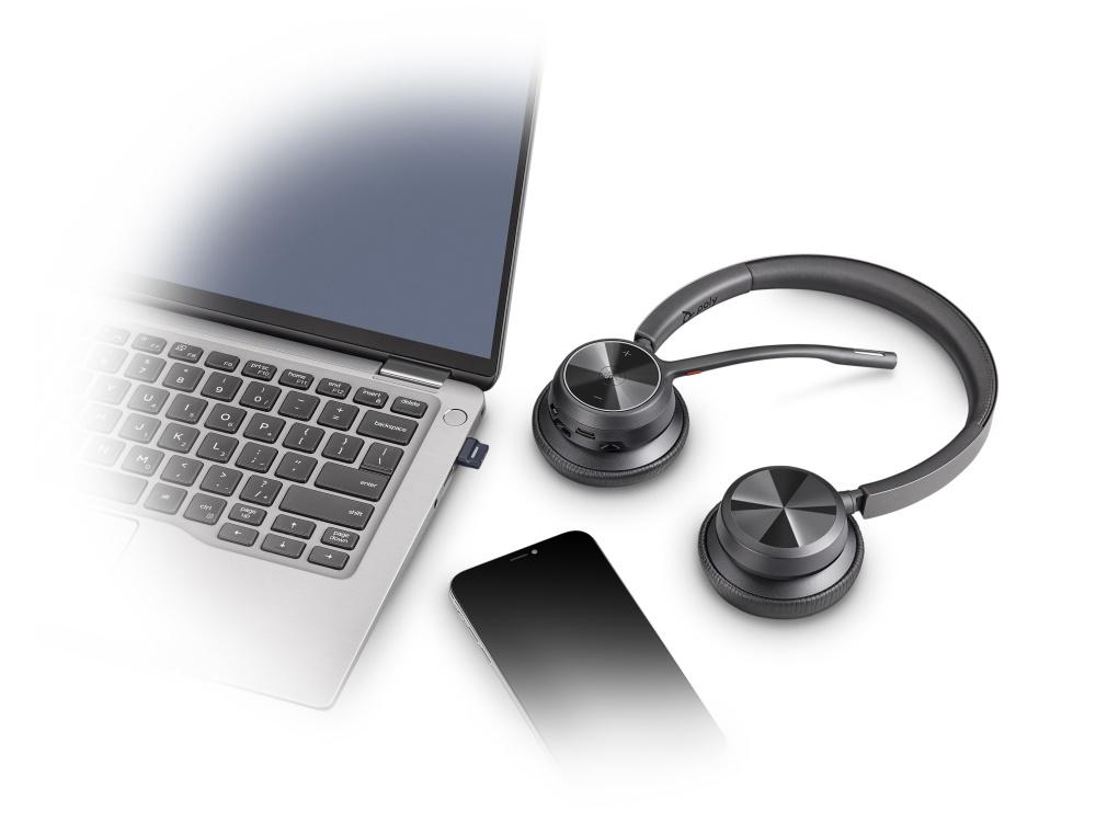 75019_Poly-Voyager-4320-M-Bluetooth-Headset-6.jpg