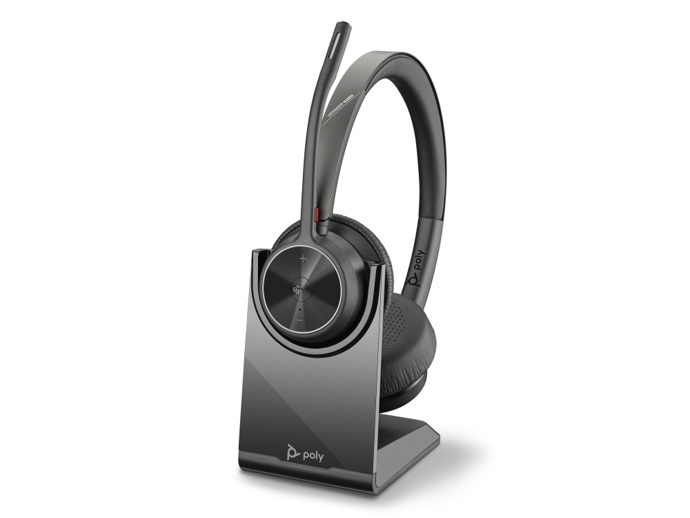 75019_Poly-Voyager-4320-M-Bluetooth-Headset-Laadstation-1.jpg