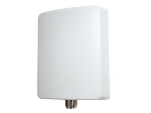 75035_ALFA-Network-APA-L2410A-paneelantenne-1.jpg