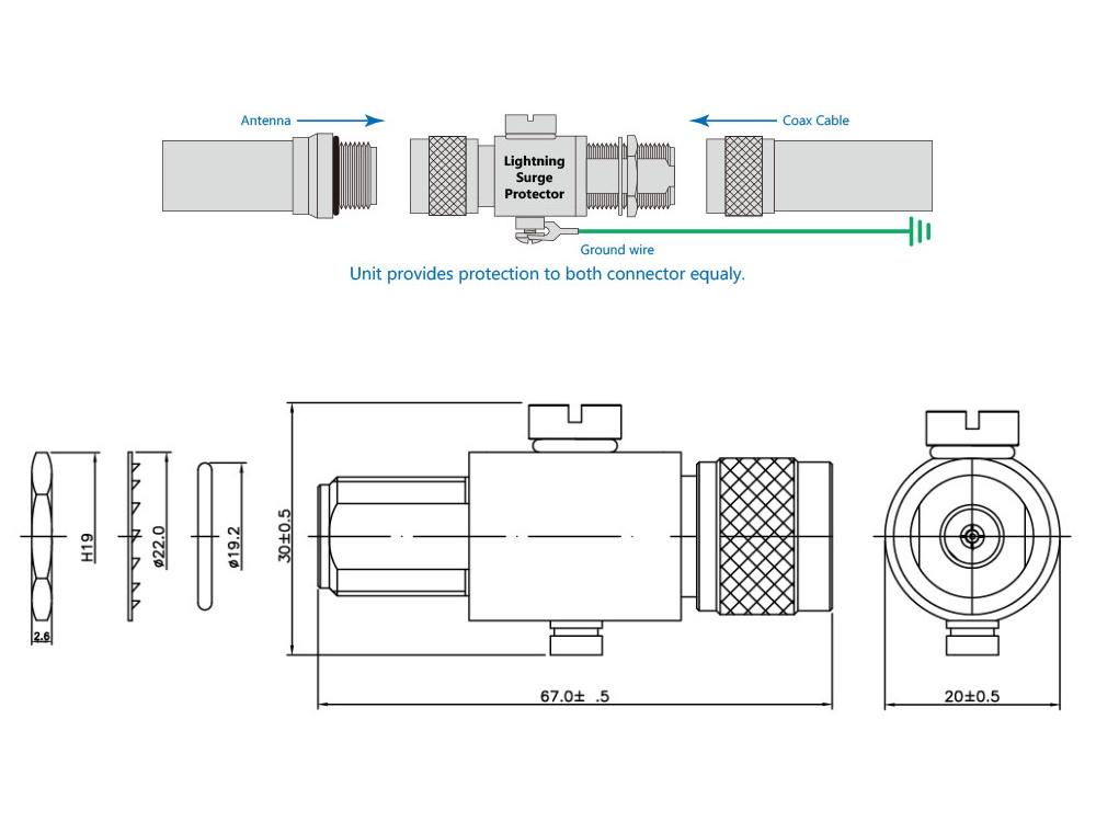 75059_ALFA-Network-ALR06-antenne-verloopstuk-met-overspanningsbeveiliging-4.jpg