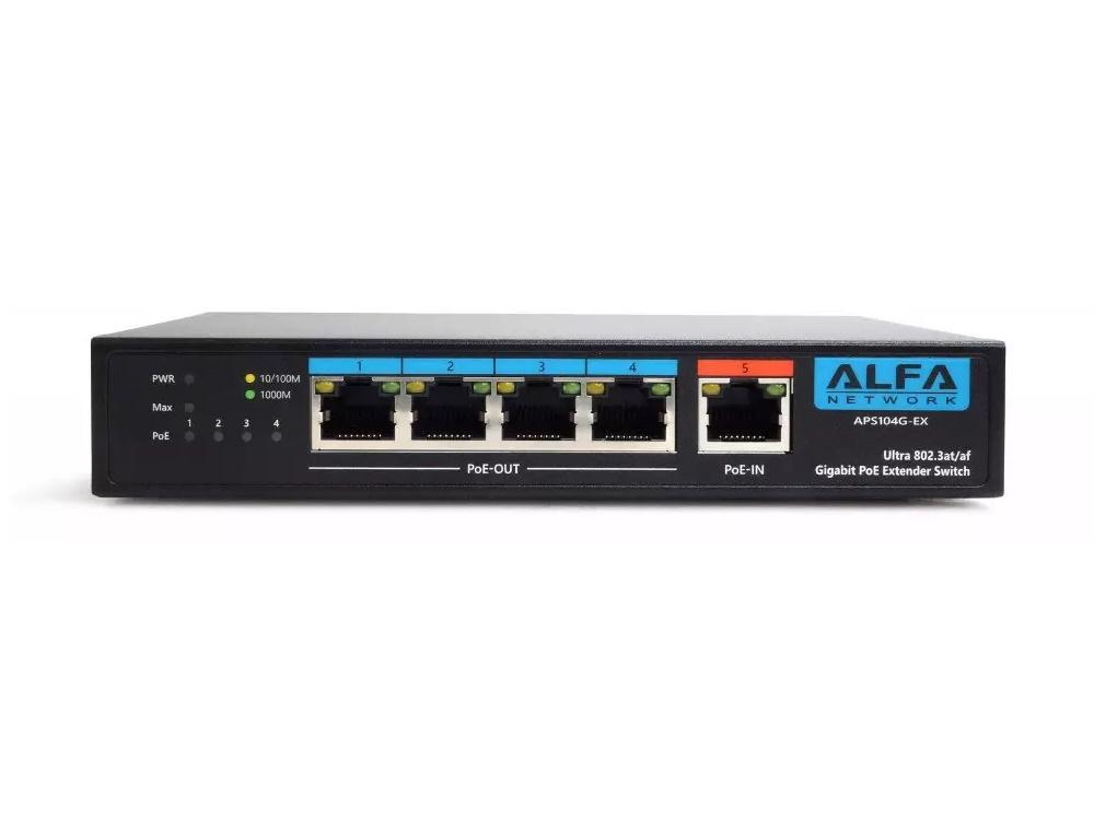 75132_ALFA-Network-APS104G-EX_PoE-Gigabit-PoE-Extender-Switch-1.jpg