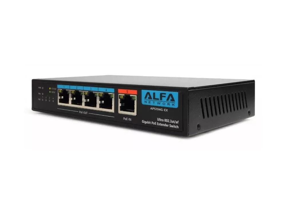 75132_ALFA-Network-APS104G-EX_PoE-Gigabit-PoE-Extender-Switch-2.jpg