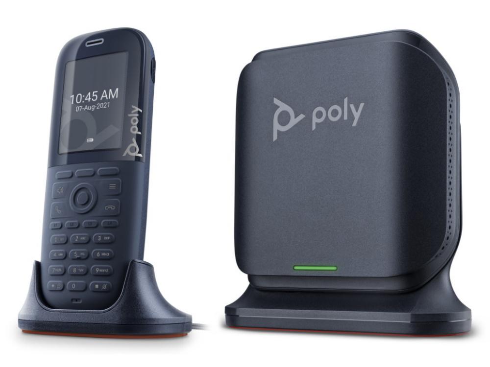 75146_Poly-Rove-B2-DECT-Basisstation-met-Rove-30-DECT-handset-1.jpg