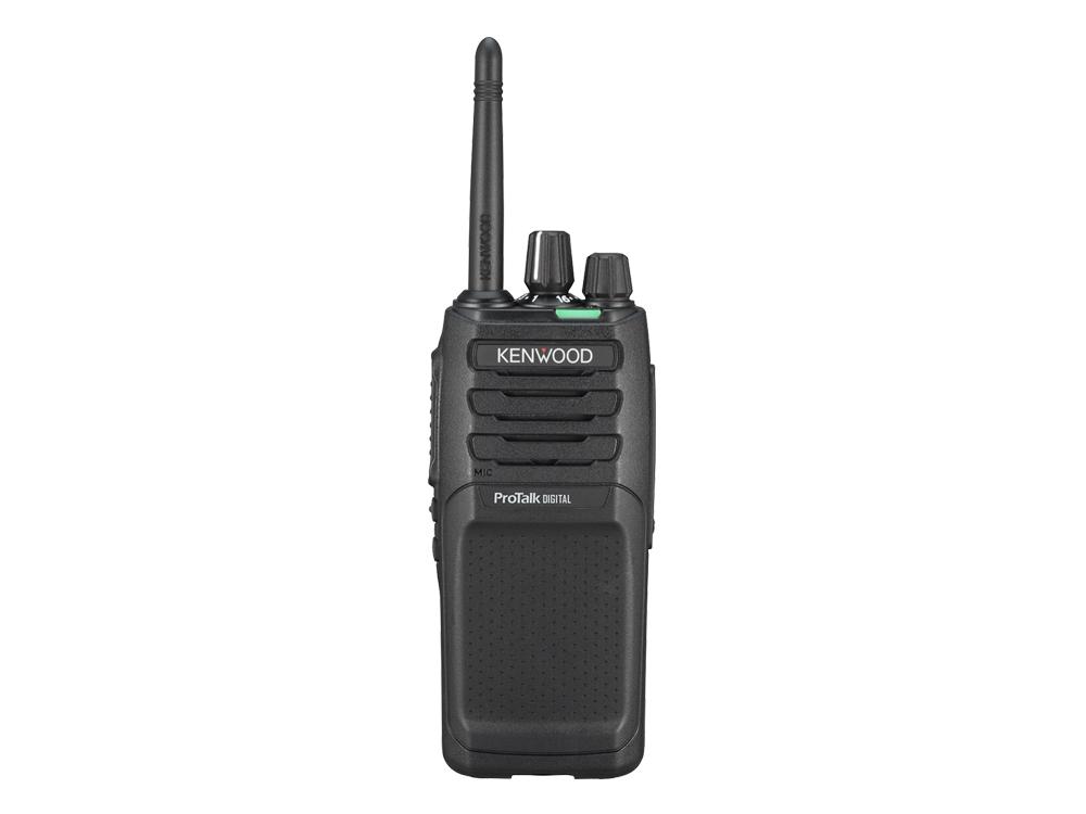75202_Kenwood-TK-3701D-Digitale-UHF-Portofoon-1.jpg