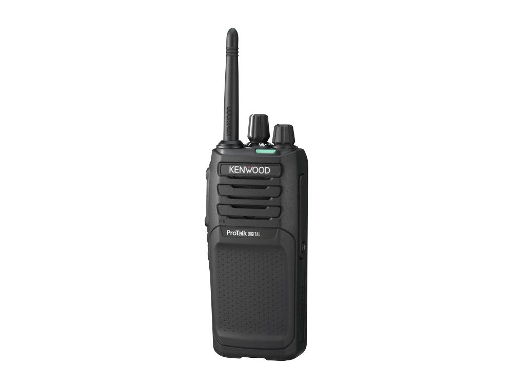 75202_Kenwood-TK-3701D-Digitale-UHF-Portofoon-2.jpg