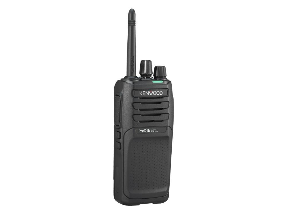 75202_Kenwood-TK-3701D-Digitale-UHF-Portofoon-3.jpg