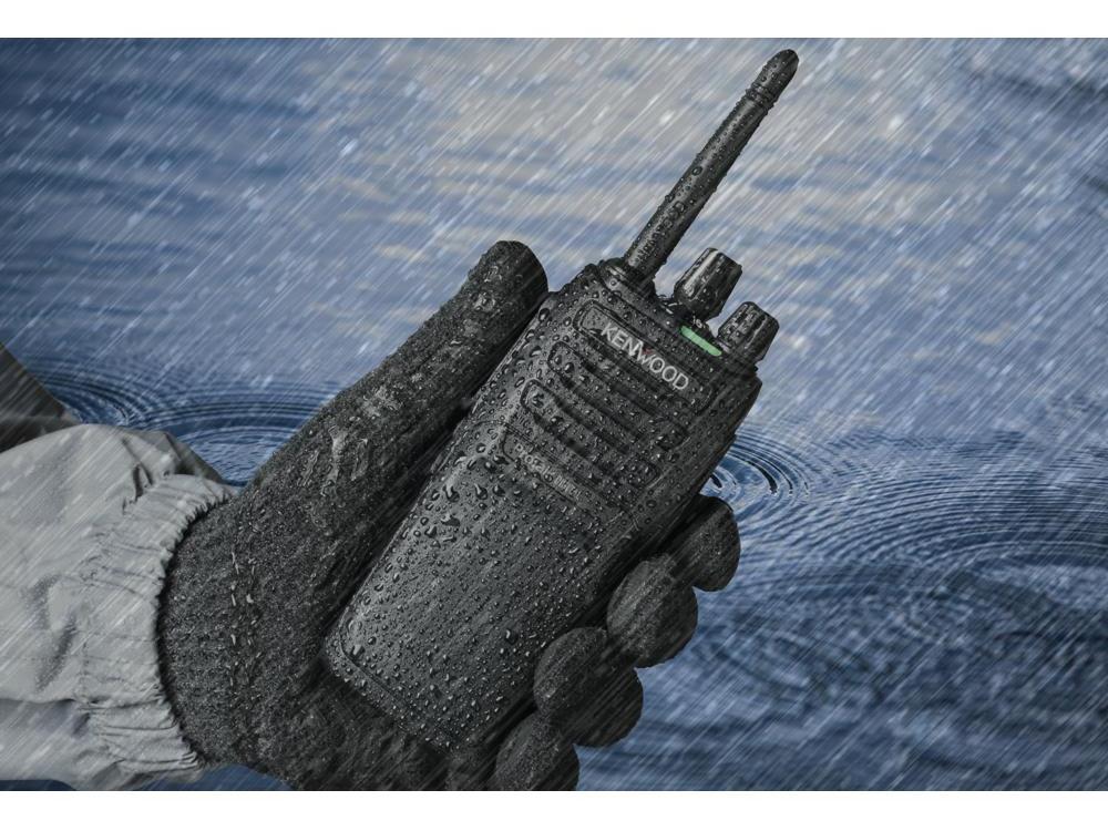75202_Kenwood-TK-3701D-Digitale-UHF-Portofoon-5.jpg