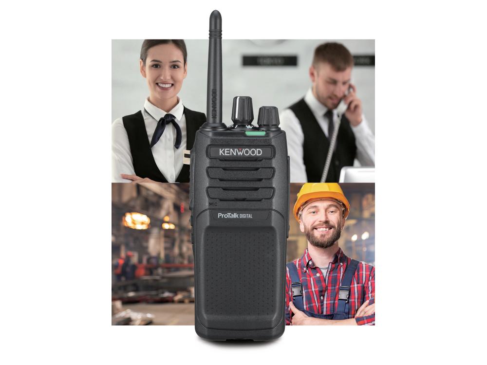 75202_Kenwood-TK-3701D-Digitale-UHF-Portofoon-6.jpg