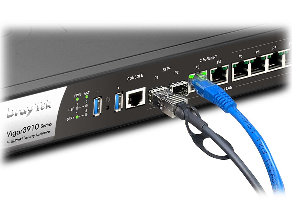 75296_Draytek-Vigor-3910-router-6.jpg