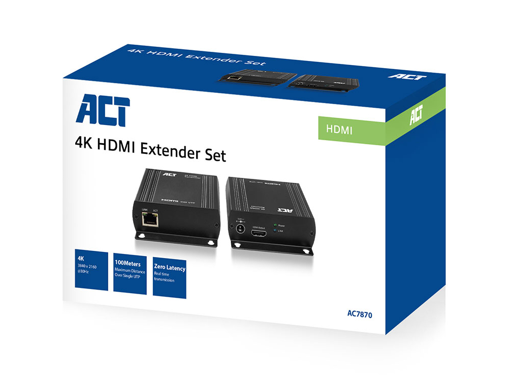 act-ac7870-hdmi-extender-set-3.jpg