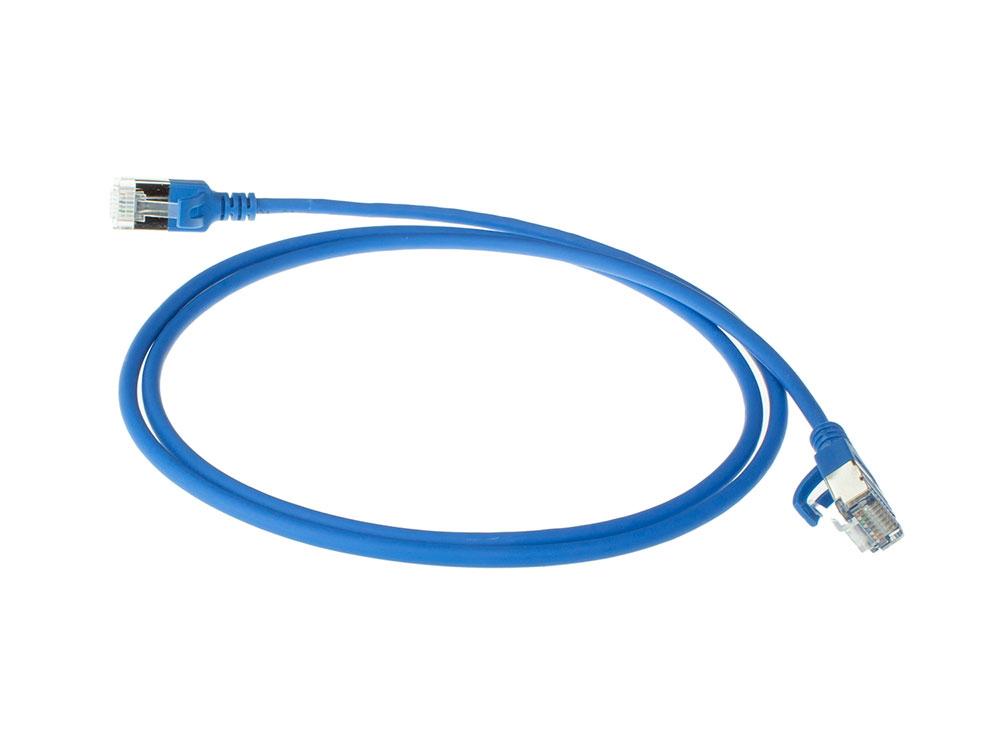 act-slimline-kabel-blauw-lang.jpg
