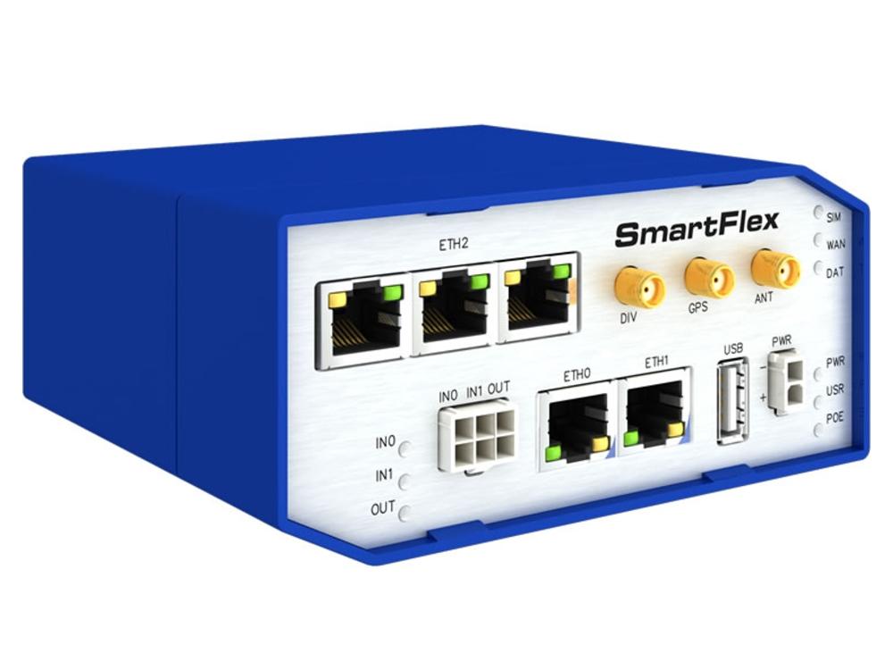 advantech_conel_smartflex_sw_plastic_2.jpg