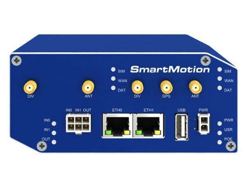 advantech_conel_smartmotion.jpg