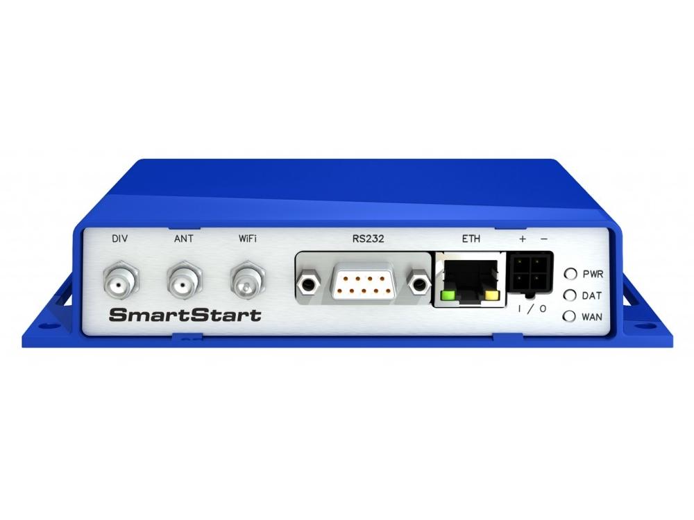 advantech_conel_smartstart_lte_wifi.jpg