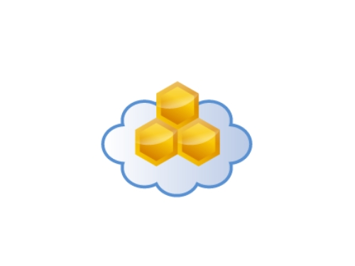 aerohive-cloudlicentie.jpg
