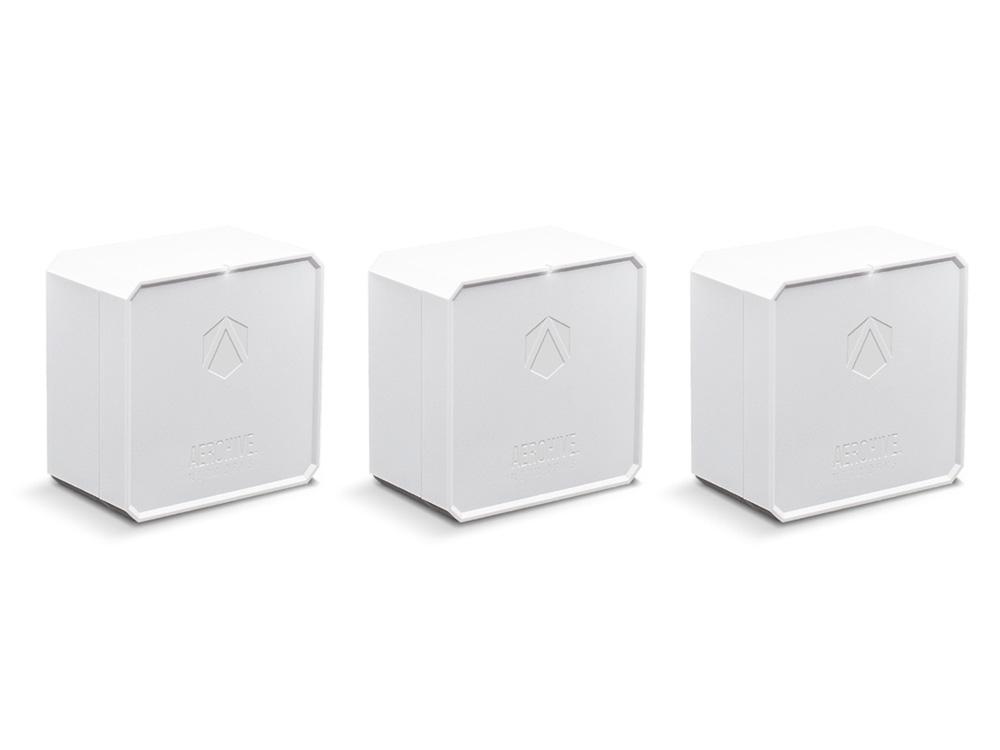aerohive_atom_ap30_3-pack.jpg