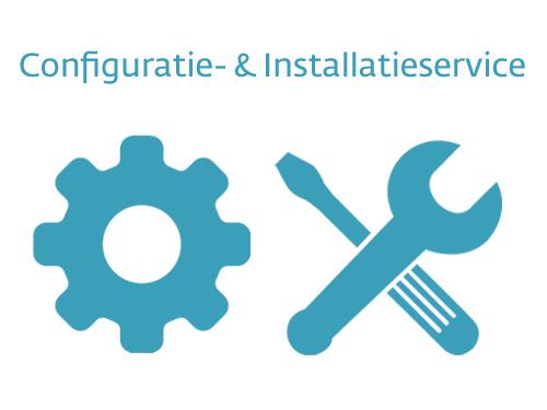 afbeelding-configuratie-installatieservice.jpg