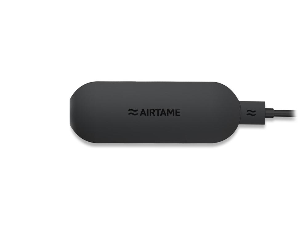 airtame-poe-adapter-at-poe-1.jpg
