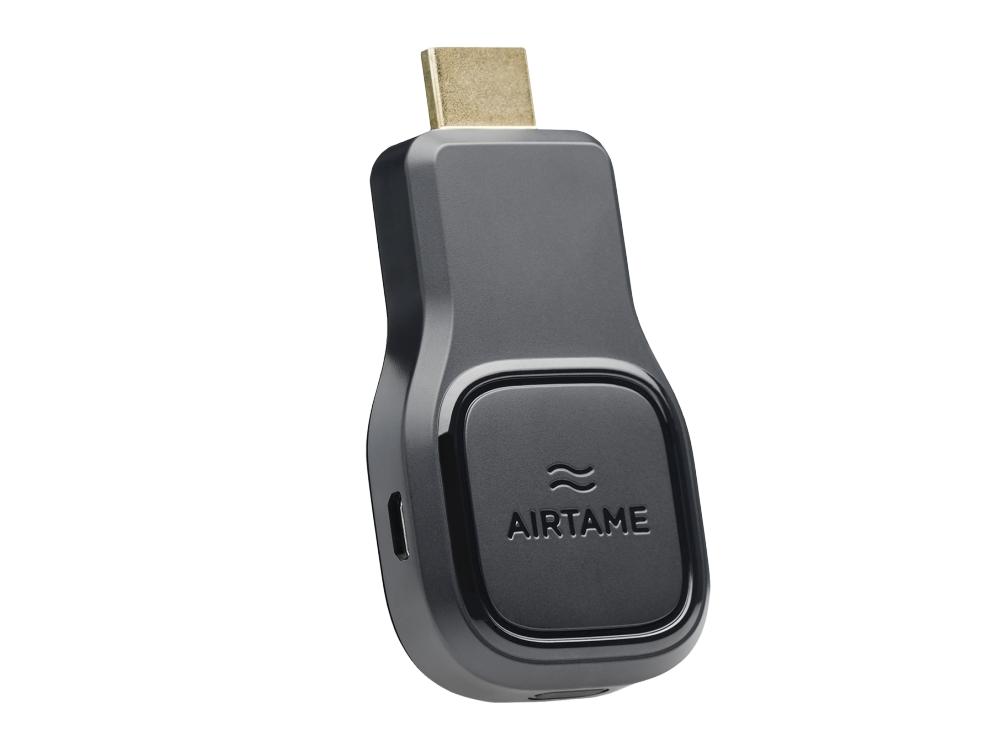 airtame_2.jpg
