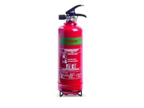 ajax-schuimblusser-2-liter.JPG