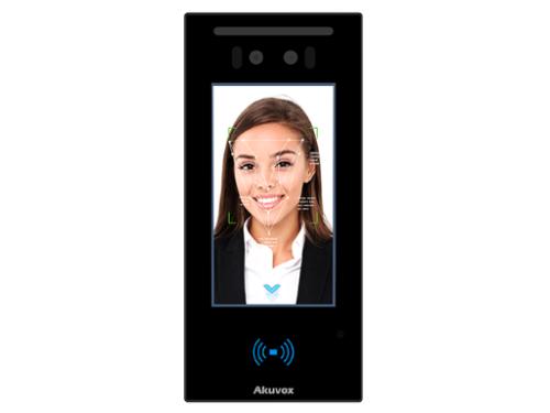 akuvox-a05s-smart-access-control-1.jpg