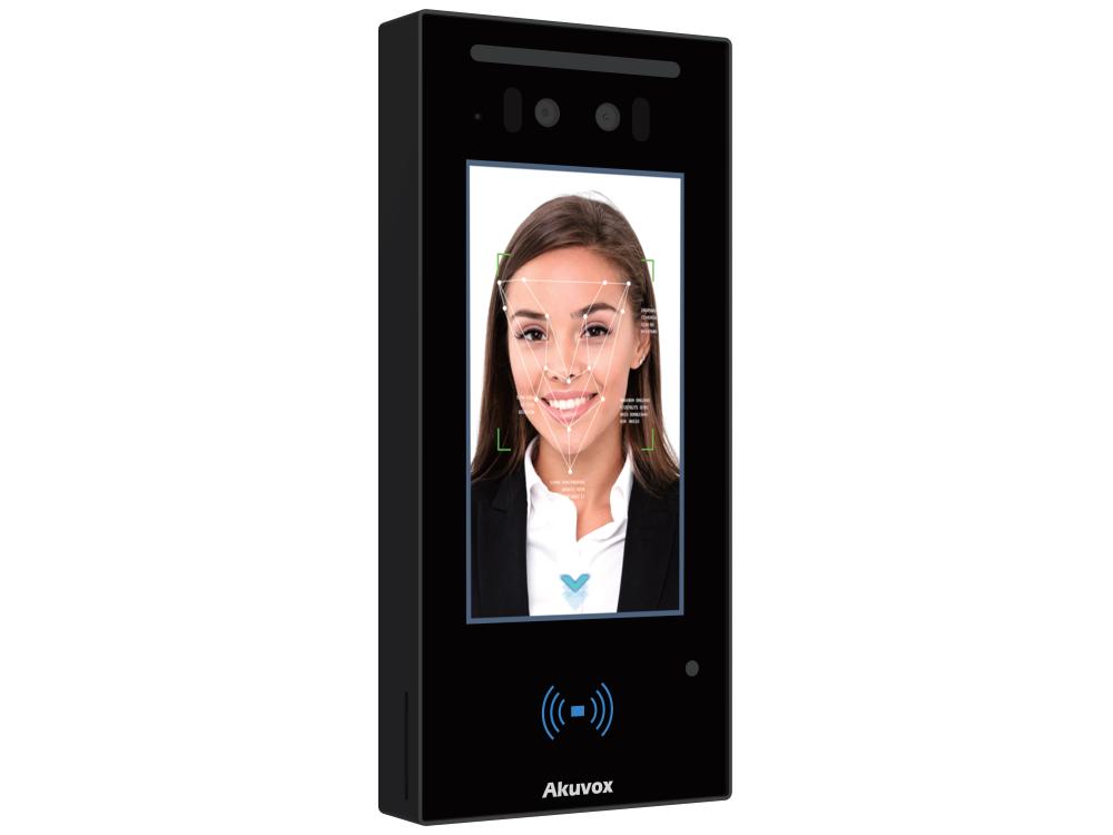 akuvox-a05s-smart-access-control-2.jpg