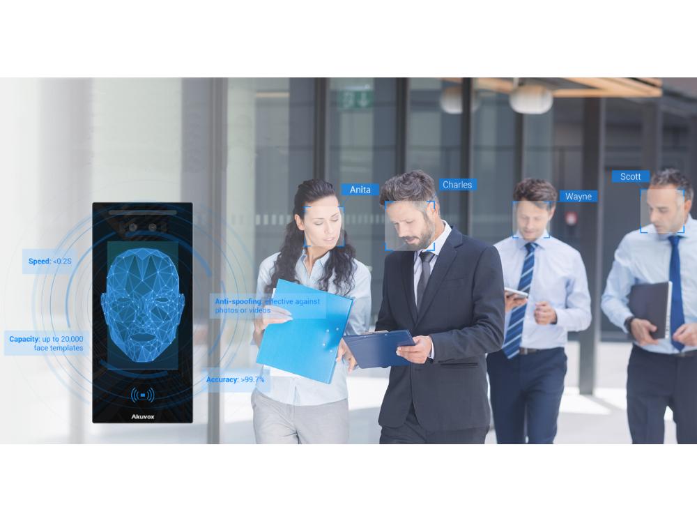 akuvox-a05s-smart-access-control-3.jpg