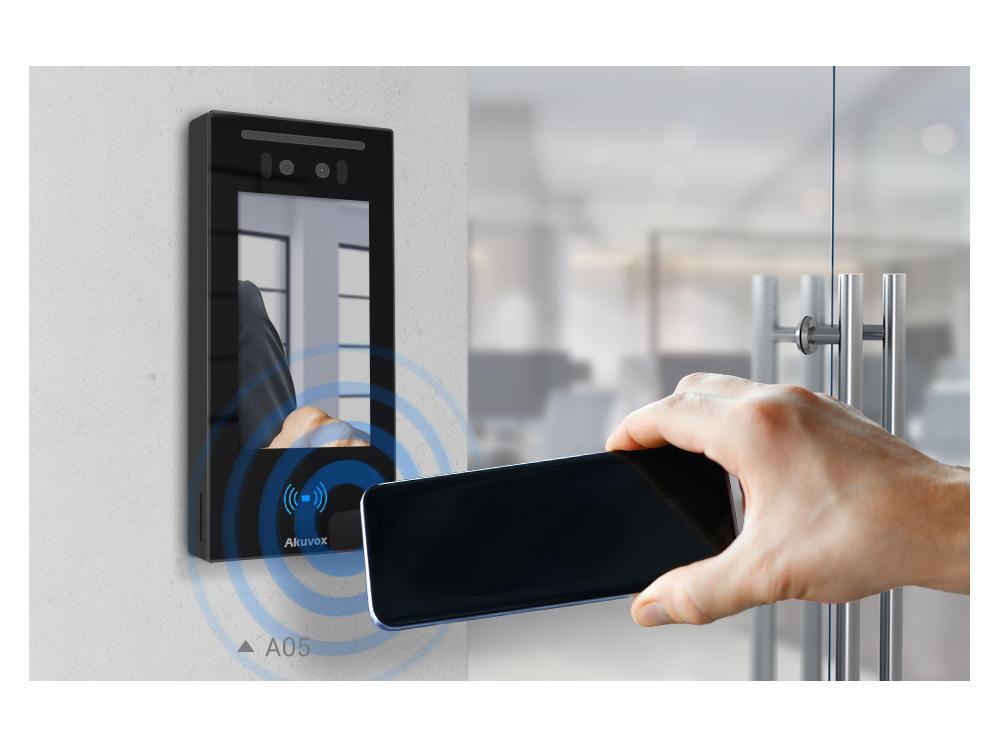 akuvox-a05s-smart-access-control-5.jpg
