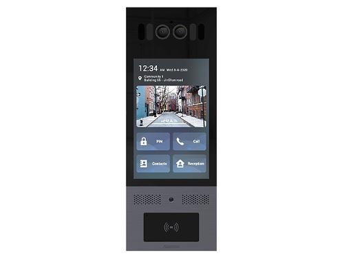akuvox-x915s-android-sip-video-intercom-1.jpg