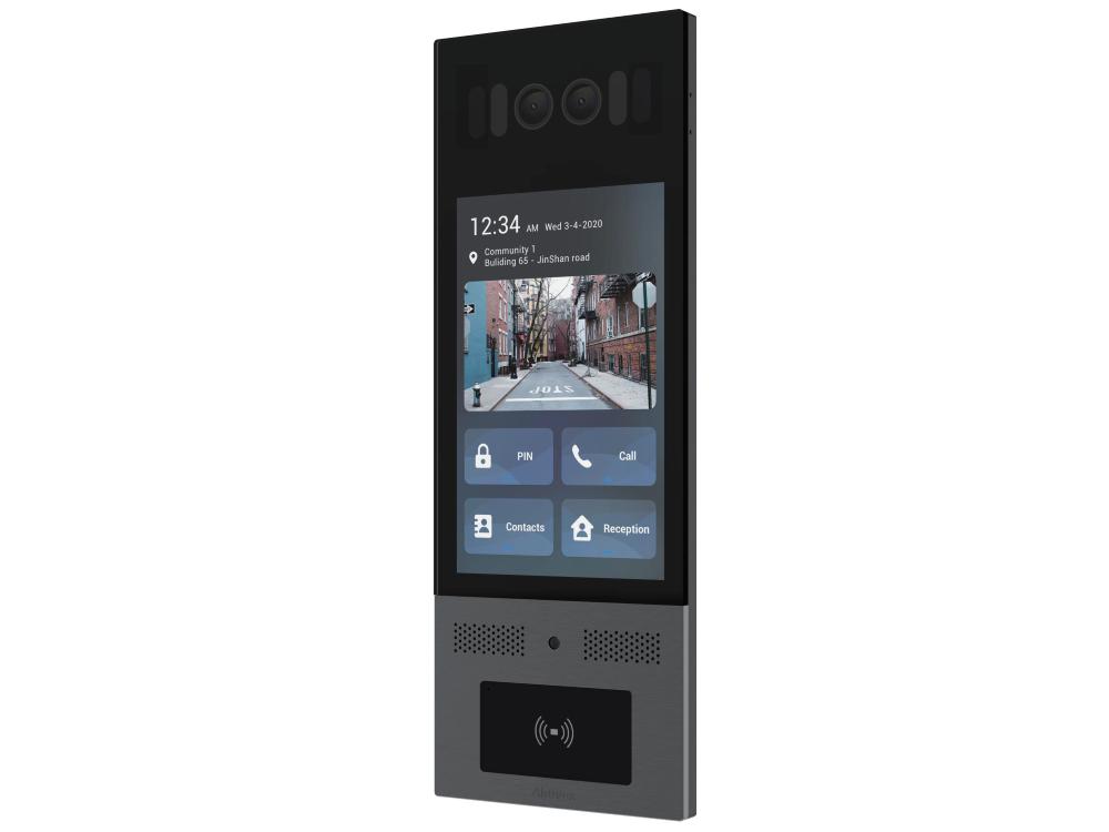 akuvox-x915s-android-sip-video-intercom-2-2.jpg