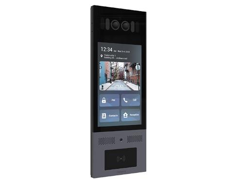 akuvox-x915s-android-sip-video-intercom-3.jpg