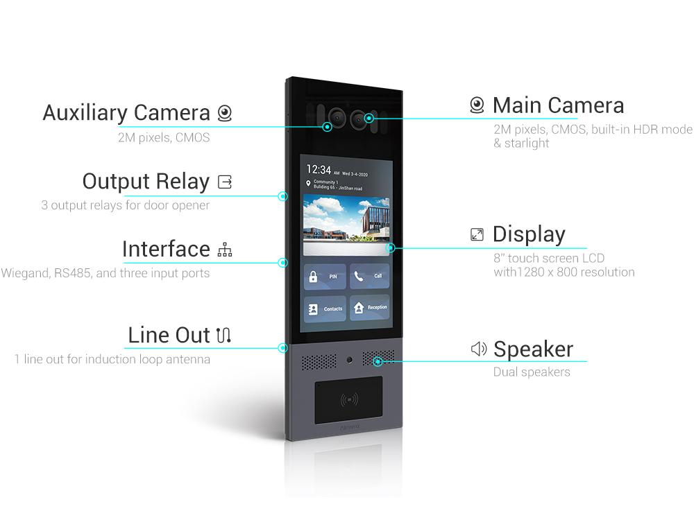 akuvox-x915s-android-sip-video-intercom-4.jpg