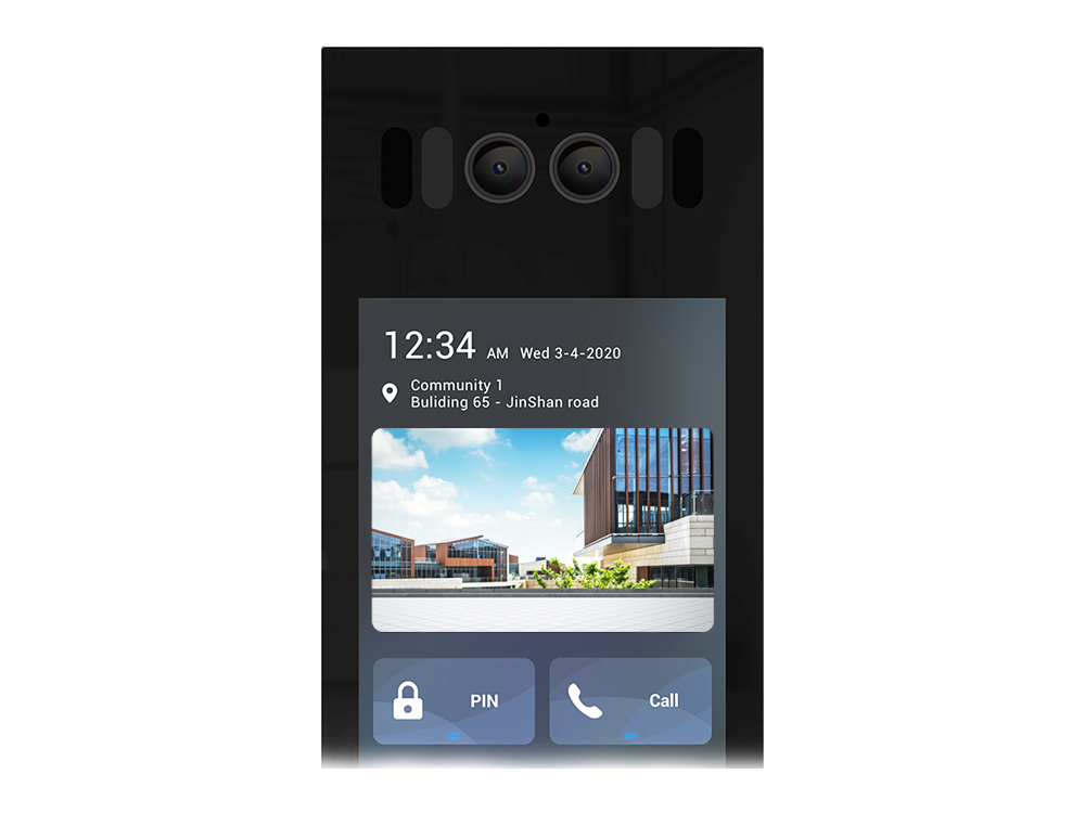 akuvox-x915s-android-sip-video-intercom-5.jpg