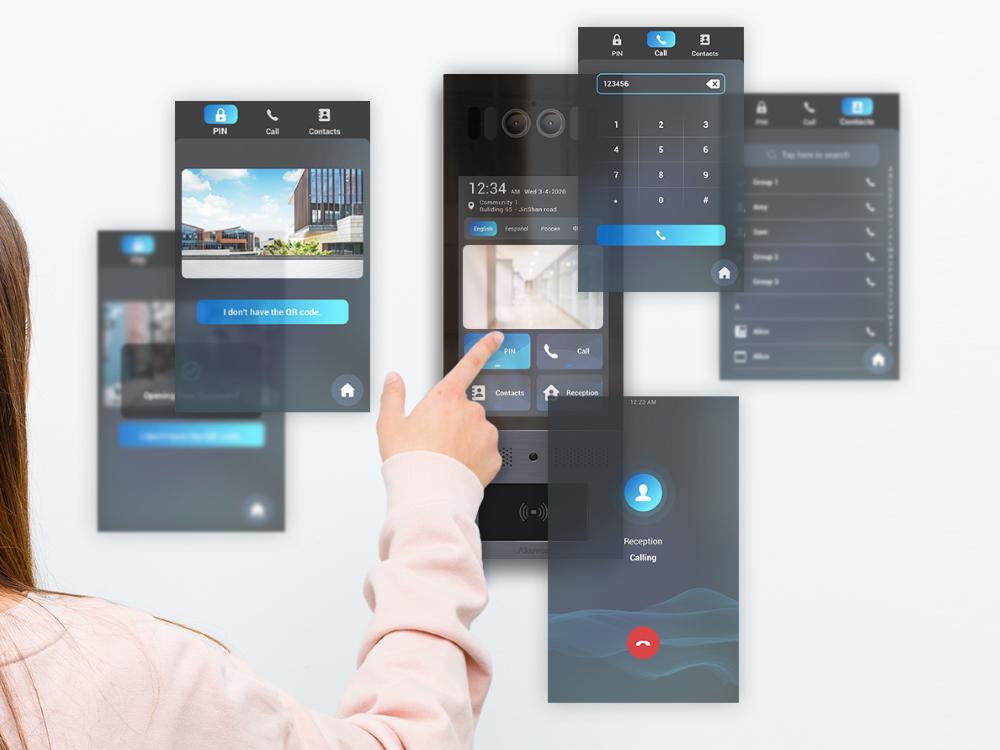 akuvox-x915s-android-sip-video-intercom-6.jpg