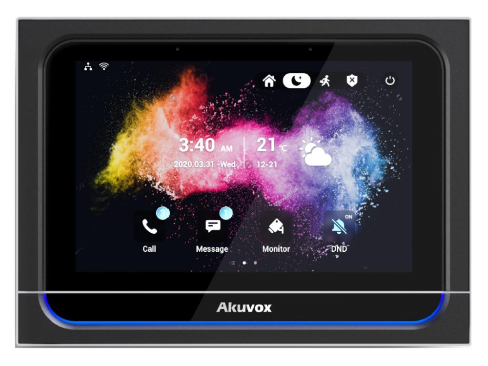 akuvox-x933-smart-indoor-monitor-1.jpg