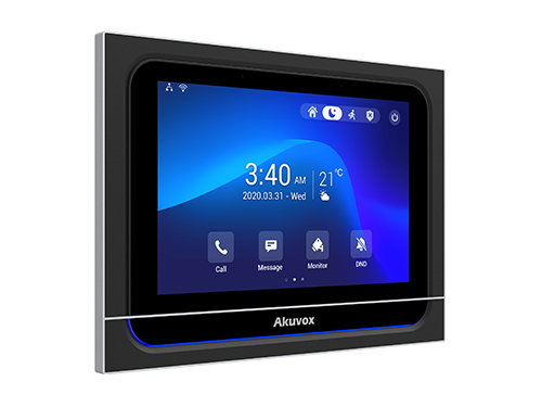 akuvox-x933-smart-indoor-monitor-2.jpg