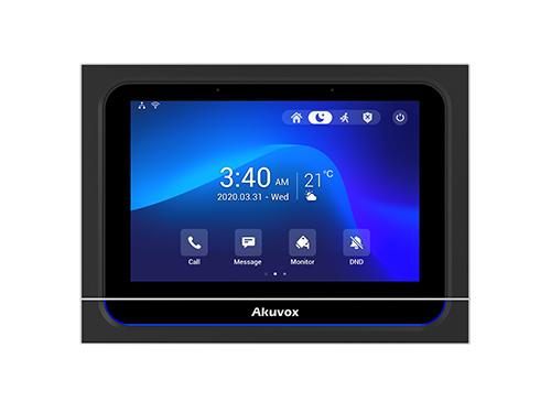 akuvox-x933-smart-indoor-monitor-3.jpg