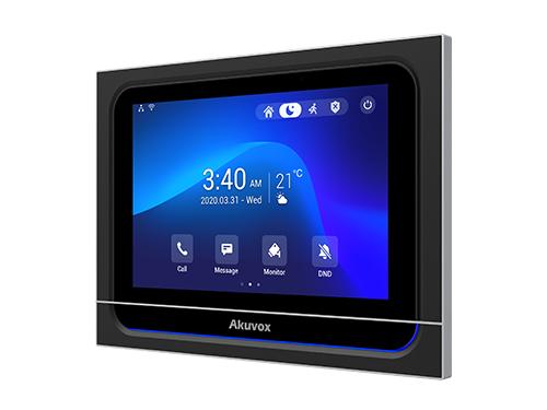 akuvox-x933-smart-indoor-monitor-4.jpg