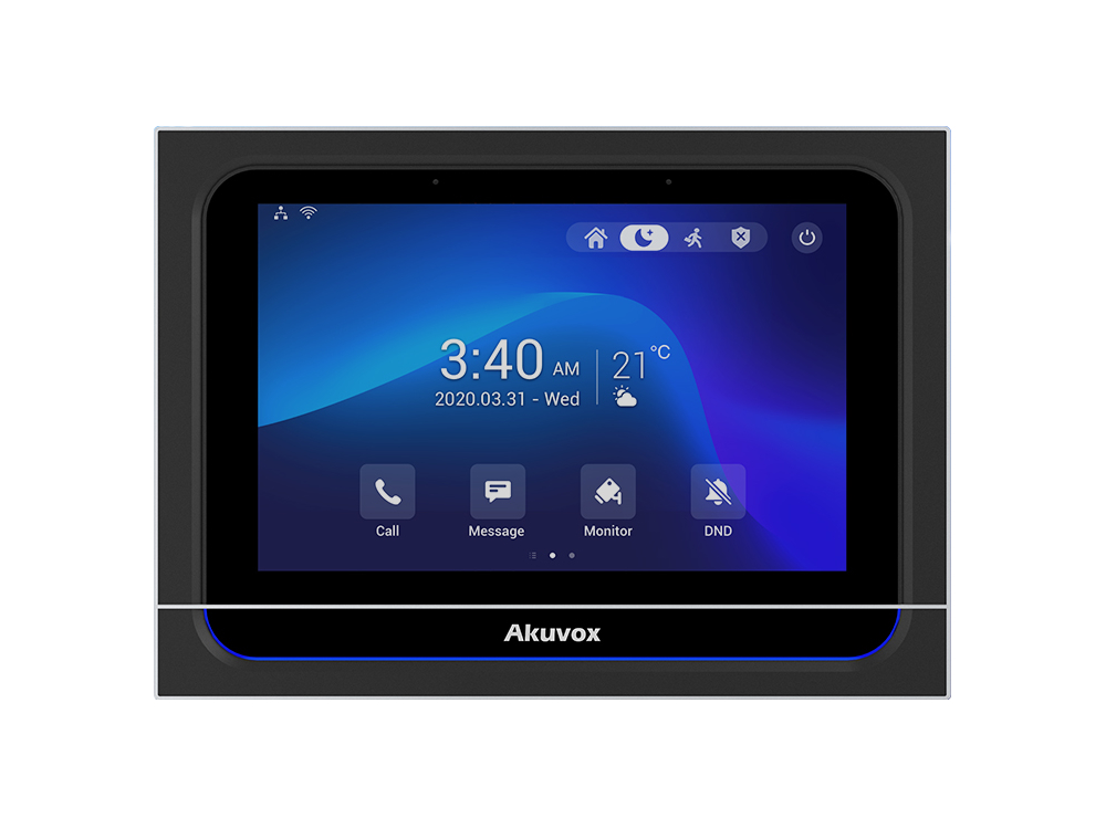 akuvox-x933-smart-indoor-monitor-6.jpg