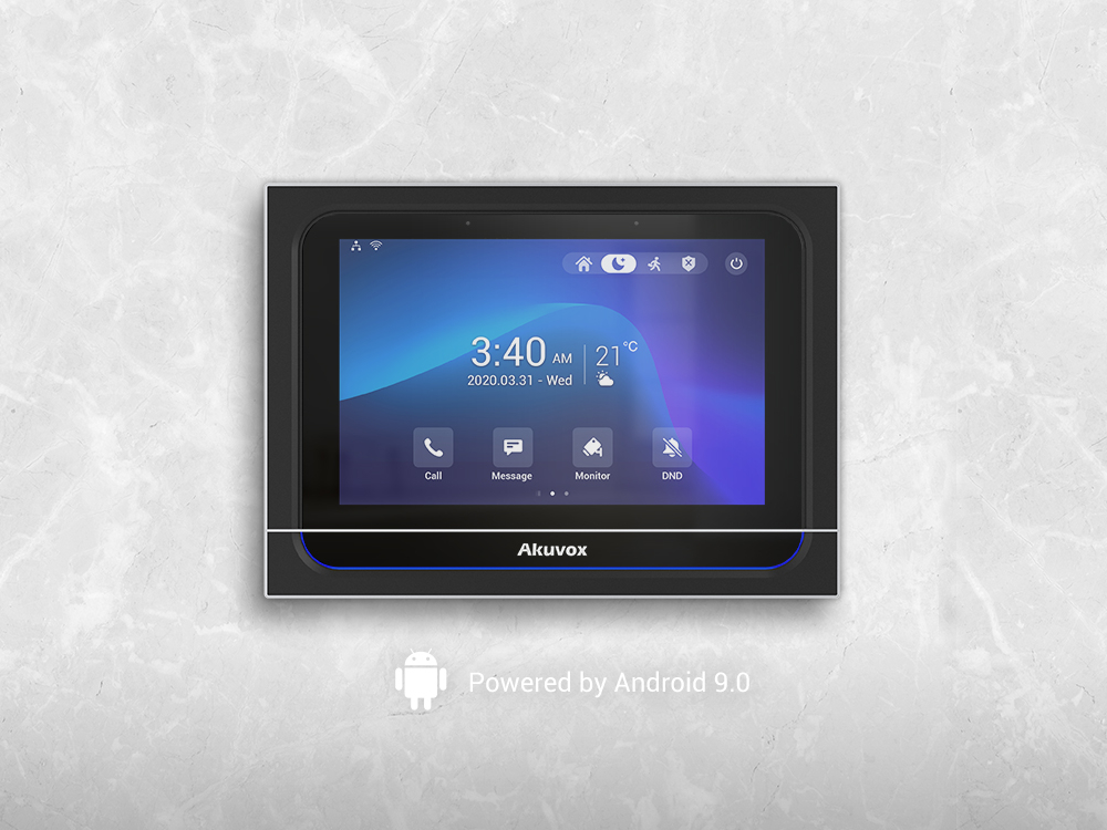 akuvox-x933-smart-indoor-monitor-7.jpg