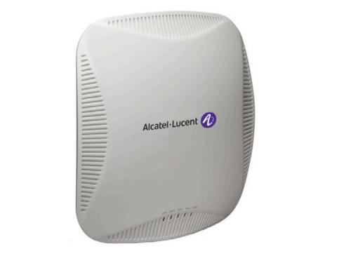 alcatel-lucent-iap115.JPG