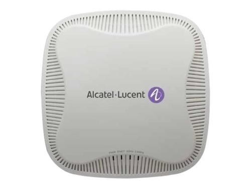 alcatel-lucent_iap205.jpg