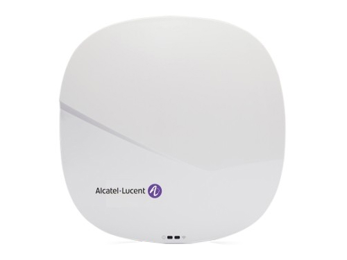 alcatel-lucent_iap325.jpg