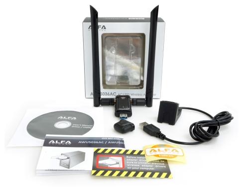 alfa-awus036ac-usb-wifi-ontvanger-foto3.jpg