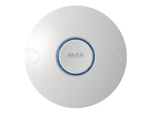 alfa_network_ap120c.jpg